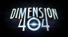 Rocket Jumps Dimension 404 teaser trailer is here   Rocket Jump has released a teaser trailer of the anticipated Hulu series Dimension 404.  Introduced by executive producer/director Freddie Wong and showrunner Dez Dolly the teaser revealed frames from the six-episode anthology which stars Lea Michele Robert Buckley Joel McHale Sarah Hyland Patton Oswalt Megan Mullally and Constance Wu. Mark Hamill will serve as the shows narrator.  The series is based on the internets 404 error code and…