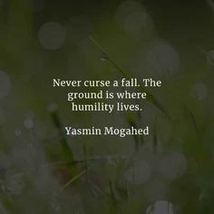 48 Humility quotes that will change your way of thinking