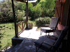 Échale un vistazo a este increíble alojamiento de Airbnb: 3habitaciónes acogedoras iluminadas - Dormitorios compartidos en alquiler en La Paloma