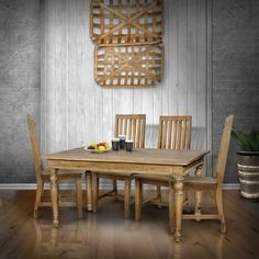 23 Best Extendable Glass Dining Table Images Extendable