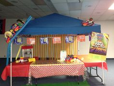 Vbs Ideas On Pinterest Roller Coasters Spy Party And