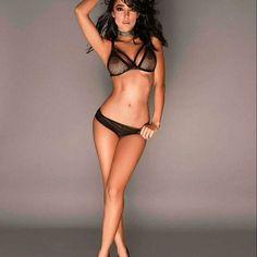 FOLLOW@manelyk_oficial  ⭐Model: Manelyk Gonzalez *  Magazine: PLAYBOY  march 2017  @playboymx *  SFS↔@playboyfaclube + @theworldofplaymates ⭐PLAYBOY Fã Clube + The World of Playmates *   #playboy #playboymx #playmate  #mexico #manelyk #beautiful #mexicanmodel #mexicangirl #mexicana #sensuality #photoshoot #photography #photo #picture #cute #sexy #hot #hottie #hotties #gorgeous #girl #girls #brunette #brunettegirl #glam #glamour #glamourmodel #lingerie #lingerie...