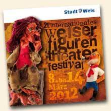Festivalzeit in Wels... Theater, Artwork, Wels, Work Of Art, Auguste Rodin Artwork, Theatre, Teatro, Theatres