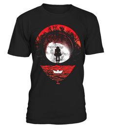 # FEAR THE CLOWN T-SHIRT Cartoon Film Movi .  Click on drop down menu to choose your style, then pick a color. Click the BUY IT NOW button to select your size and proceed to order. Guaranteed safe checkout: PAYPAL | VISA | MASTERCARD | AMEX | DISCOVER.merry christmas ,santa claus ,christmas day, father christmas, christmas celebration,christmas tree,christmas decorations, personalized christmas, holliday, halloween, xmas christmas,xmas celebration, xmas festival, krismas day, december…