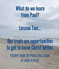 Getting To Know, Check It Out, Trials, My Books, June, Notes, Study, How To Get, Angel