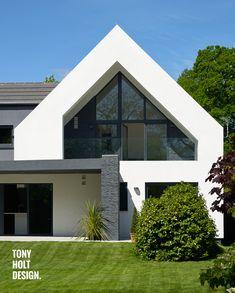 Tony Holt Design_Hurn Road_External_04_Portrait.jpg