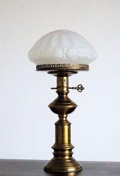 beeindruckende inspiration tischlampen modern höchst pic der eebefebcbfcdfc
