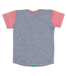 Denim Baby - Oishi-m Italianooo Shortsleeve T Shirt - 6mth to 1yrs, $39.95 (http://www.denimbaby.com.au/oishi-m-italianooo-shortsleeve-t-shirt-6mth-to-1yrs/)