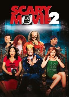 Scary Movie 2 Amazon Video ~ Anna Faris, https://www.amazon.co.uk/dp/B00ET1DW1U/ref=cm_sw_r_pi_dp_gg.mxb3JDECX3