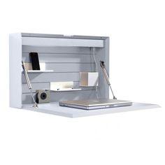 400071257 einrichtung pinterest schreibtisch m bel und tisch. Black Bedroom Furniture Sets. Home Design Ideas