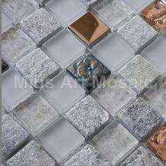 Cheap mosaic news, Buy Quality stone glass mosaic directly from China mosaic size Suppliers: Payment Terms:Escrow is FREE secure payment service that is automatically available on all transactions. This serv