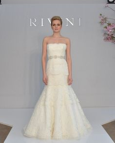 ... Rivini Dari. I loved it had I wanted lace.
