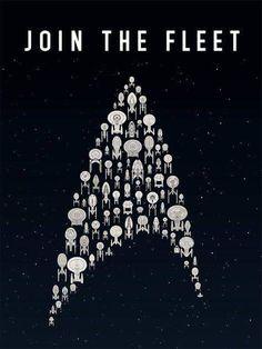 Star Trek Online: Tales of the War - Join The Fleet Más Star Trek Online, Star Wars, Star Trek Tos, Star Trek Meme, Star Trek Voyager, Star Trek Enterprise, Nave Enterprise, Posters Geek, Star Trek Universe