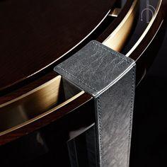blainey north sinclair | Interior details | furniture details