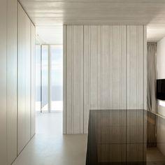 Casa Sardinera | Ramón Esteve Estudio