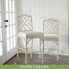Dayna Side Chairs Set Of 2 Side Chairs Chairs And Arm