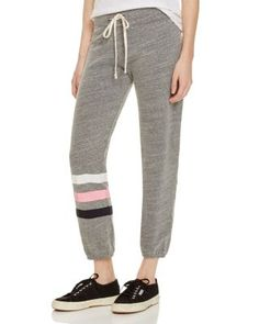 2e1027c5d500 24 Best Dina Kouveliotes' Sundry Sweatpants and Clothing Obsession ...
