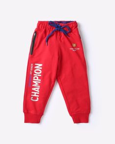 Boys Joggers, Sweatpants, Champion, Shop Now, Track, Names, Swimwear, Collection, Shopping