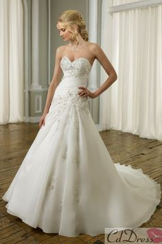 lace wedding dress lace wedding dress this is pretty