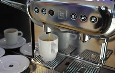 Buy or Check Prices of Coffee Machines in Sri Lanka. We are a leading coffee machine suppliers in sri lanka providing coffee making/vending machines in Sri Lanka. Prices of Coffee Machine in Sri Lanka starting from LKR Call 0774009178 Commercial Coffee Makers, Commercial Coffee Machines, Commercial Espresso Machine, Coffee Machines For Sale, Automatic Espresso Machine, Machine A Cafe Expresso, Espresso Coffee Machine, Coffee Coffee, Morning Coffee