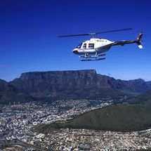 Cape Town Helicopter Flight - Atlantico - Child If theres a common theme that unites the fairest cape with the sprawling metropolises of Hong Kong and New York, then its that they all look stunning from the air. http://www.comparestoreprices.co.uk/activity-days/cape-town-helicopter-flight--atlantico--child.asp
