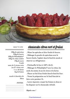 Carton Recette n°81 Fondue, Recipe Cards, Menu, Desserts, Recipes, Menu Board Design, Deserts, Dessert, Postres