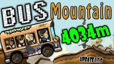 hill climb racing 2 hack ios hill climb racing 2 mod apk hill climb racing hack unlimited coins and gems hill climb racing 2 apk hill climb mod apk hill climb racing hack apk Windows 10 Hacks, Mod App, Cheat Engine, App Hack, Game Resources, Android Hacks, Game Update, Test Card, Free Gems
