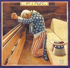 WE are a Judeo Christian nation.pray to the one God Jehovah for the revitalization of our Blessed Country America. Pray For America, I Love America, God Bless America, American Pride, American History, American Flag, American Freedom, Doodle, Independance Day