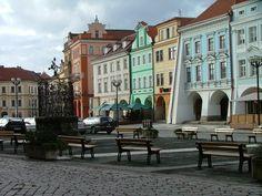 Hradec Králové, Czechia.---Explore Emmanuel Dyan photos on Flickr. Emmanuel Dyan has uploaded 6185 photos to Flickr.
