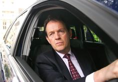 The Inspector Lewis Series episode list School Ties, Old School, Bbc Channel, Kevin Whately, Inspector Lewis, British Period Dramas, Laurence Fox, Masterpiece Theater, Tv Detectives