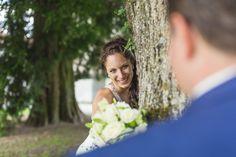 romeoliebtjulia.de | Traumhafte Hochzeit auf Schloss Salem - romeoliebtjulia.de