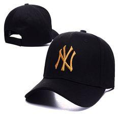 aec246560612f Broderie lettre Sport Deus Casquette De Marque butin chapeaux pour hommes  Snapback Cap hommes Gorras Planas