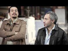 "Spot ""Burocracia sindical"" | FRENTE DE IZQUIERDA"