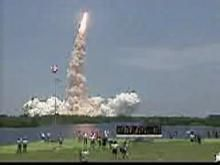 Ficheiro:Sts-94-launch.ogg