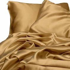 Silver Bedding, Satin Bedding, Luxury Bedding, Linen Bedding, Bed Linens, Bedding Sets, Sheets Bedding, Silk Bed Sheets, Satin Sheets