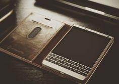 #inst10 #ReGram @akislandofficial: Isn't it beautiful?! #wish  #vlog #vlogger #vloging #vlogingtime #camera #canon #myvlog #cluj #videoblog #memory #success #way #waytosucces #inspire #inspired #inspiredbyyou #prepare #akisland #blackberry #passport  #BlackBerryClubs #BlackBerryPhotos #BBer