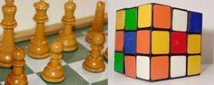 A Copa Comerciária do Sesc Carmo apresenta o Torneio de Xadrez e Cubo Mágico a ser realizado nos dias 24, 25, 26 e 27 de outubro. Acesse e confira os detalhes!