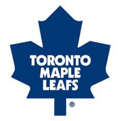 Leafs on Pinterest - GOOOOO LEAFS Win over Boston 2-1 - off to Game 7 in Boston...