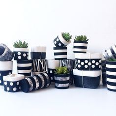 www.nothingbutvintage.com.au Urban Decor concrete planters, Tealights, bowls, office stationary & stools in metallic, pastel, geometric, marble, polka dots, bright colour & monochrome. Urban Decor, Concrete Planters, Paint Finishes, Stools, Tea Lights, Monochrome, Stationary, Marble, Polka Dots