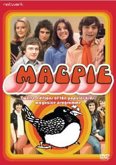 30 July – Thames Television goes on air, having taken over the ITV London weekday franchise from Rediffusion, London. Thames is a result of a merger between ABC and Rediffusion, ABC having been awarded the London weekday franchise. Magpie premieres on ITV.  31 July – Popular sitcom Dad's Army begins its nine-year run on BBC1.