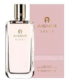 ETIENNE AIGNER DEBUT EDP FOR WOMEN You can find this @ www.PerfumeStore.sg / www.PerfumeStore.my / www.PerfumeStore.ph / www.PerfumeStore.vn