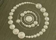 Image result for sacred circle paths