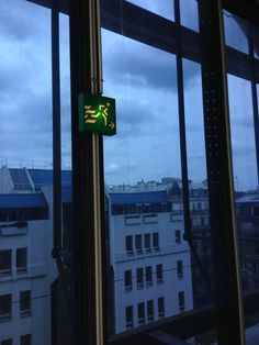 Pompidou Museum, Paris, Museums