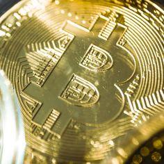 How To Make Money With USI-Tech Bitcoin Packs - bitcoin mining #USITech #Bitcoin #cryptocurrency #ico #whatisbitcoin