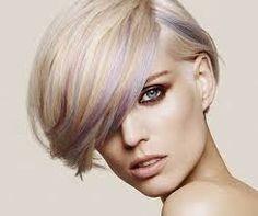 Maur & Stef: Tendencias y consejos para tu cabello