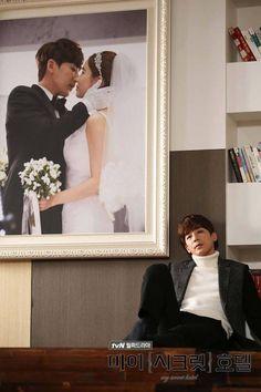 Jin YiHan