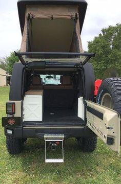 386 Best Campers Images In 2019 Caravan Truck Camper Campers