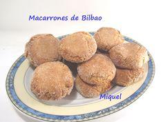 http://lesreceptesdelmiquel.blogspot.com.es/…/macarrones-de…