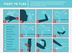 Unconventional Self Defense Tips   Survival Techniques & Tactics You Should Learn Now by Survival Life http://survivallife.com/2014/06/18/unconventional-self-defense-tips/