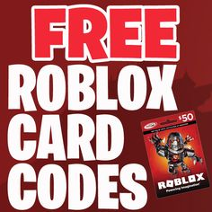 8 Best Roblox Codes images in 2018 | Roblox codes, Coding